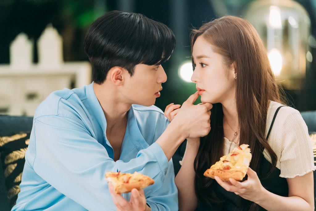 「韓国ドラマ」の画像検索結果